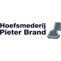 Hoefsmederij Pieter Brand