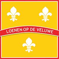 St. Loenen Promotie en Communicatie