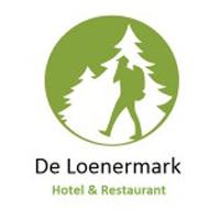 Hotel & Restaurant de Loenermark