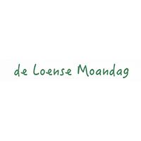 St. De Loense Moandag
