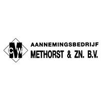 Aannemingsbedrijf Methorst en Zoon B.V.