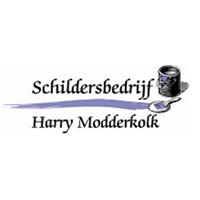 Schildersbedrijf Harry Modderkolk