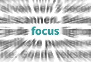 FOCUS-WEBSITE