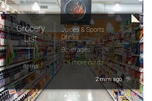 winkelervaring met google glass