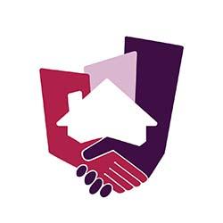 Beeldmerk logo Janneke van Oorspronk