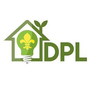 St. Duurzame Projecten Loenen