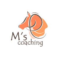 M's Coaching