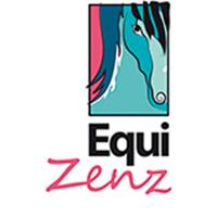 EquiZenz