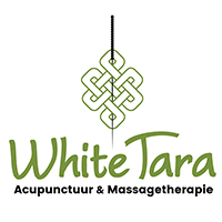 Massagepraktijk White Tara