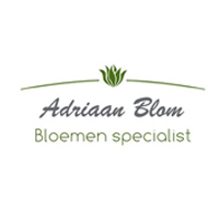 Adriaan Blom Bloemenspecialist