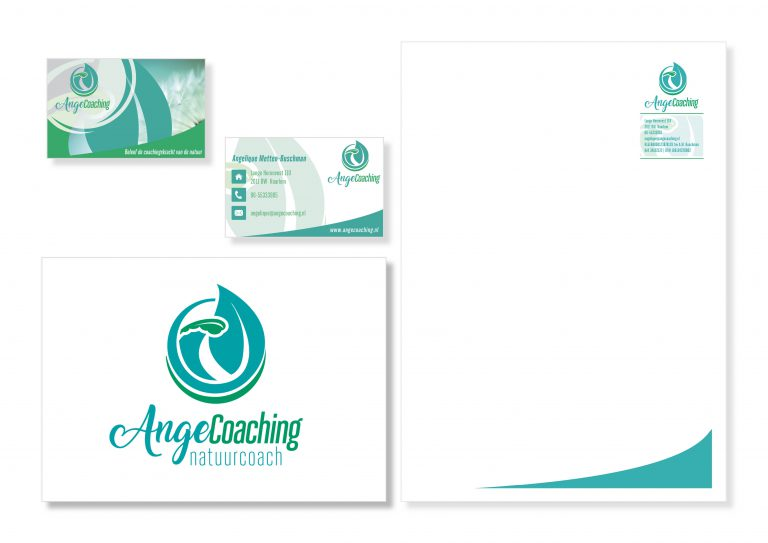 angecoaching