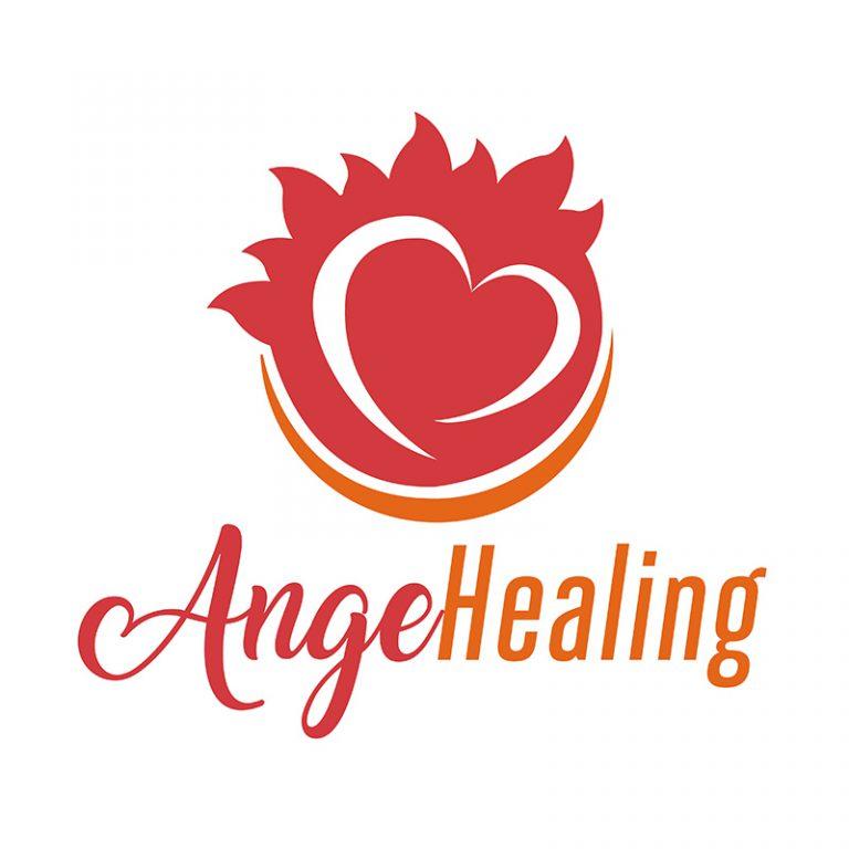 angehealing