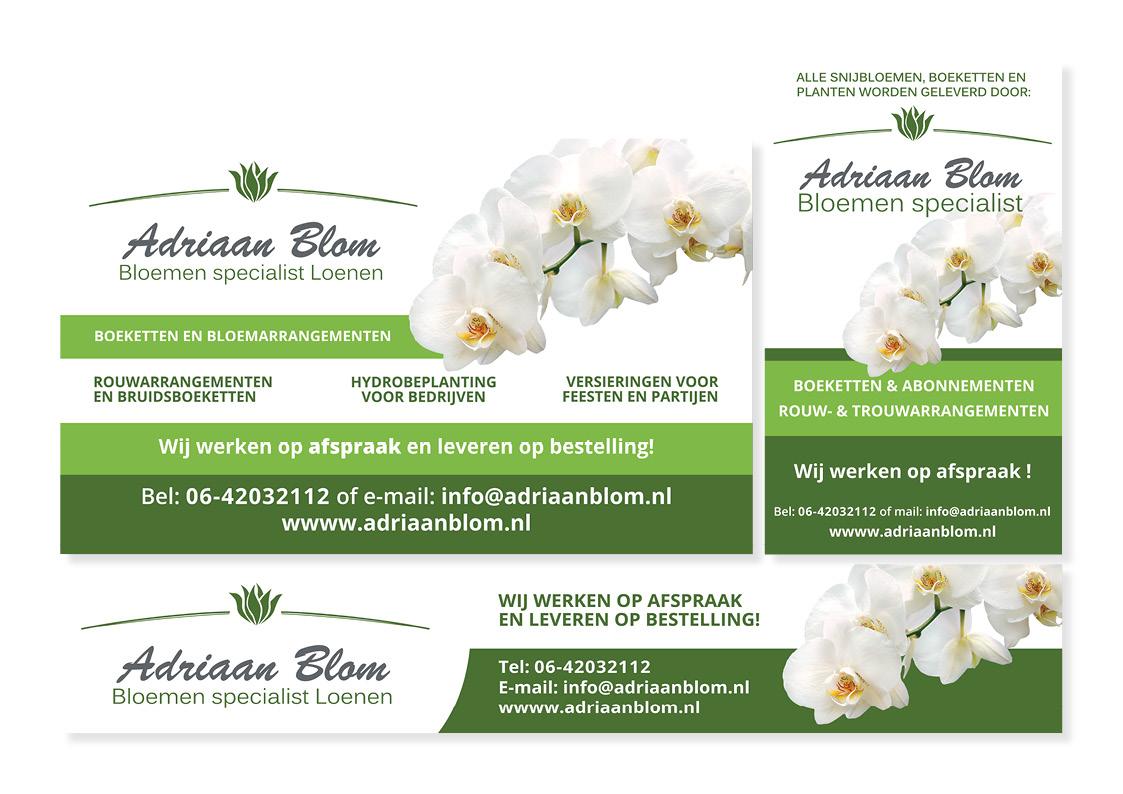 blom-adriaan