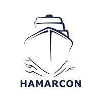 Hamarcon B.V.