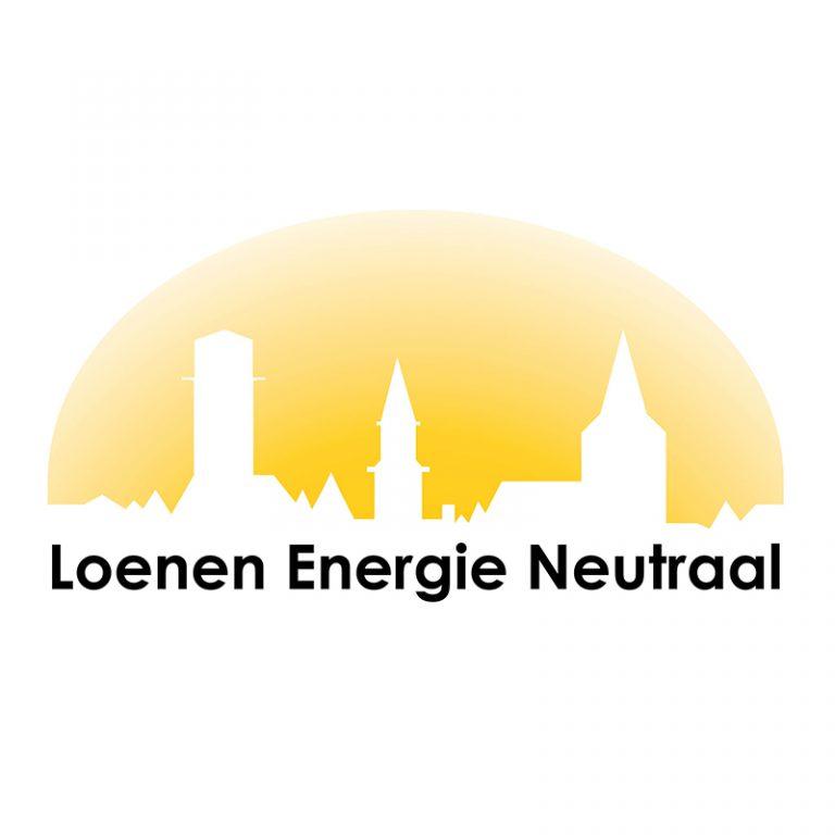 loenenenergie