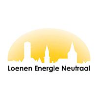St. Loenen Energie Neutraal