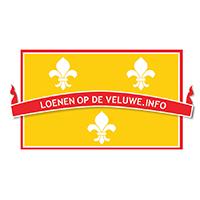 Loenen op de Veluwe.info