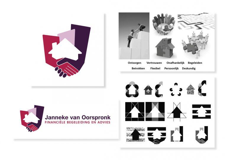 logo-vanoorspronk