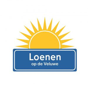 Zonnedorp Loenen