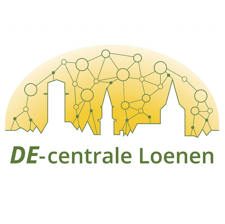 De-centrale Loenen