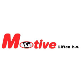 Motive Liften B.V.