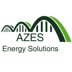 Azes Energy Solutions