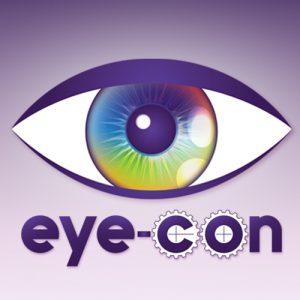 Eye-con consultancy