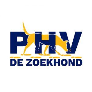 Ver. PHV de Zoekhond