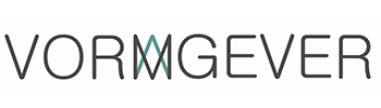 webdesign, web-vormgever, webvormgever, webdesign loenen